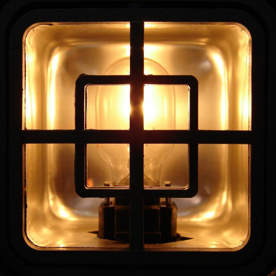 weird ambient light fixture by fantasystock on deviantart ambient lighting fixtures