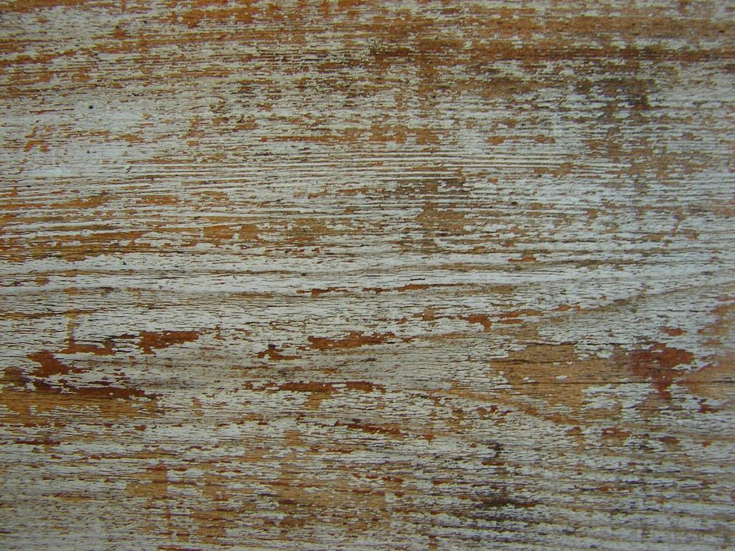 Cedar Wood Siding Text...