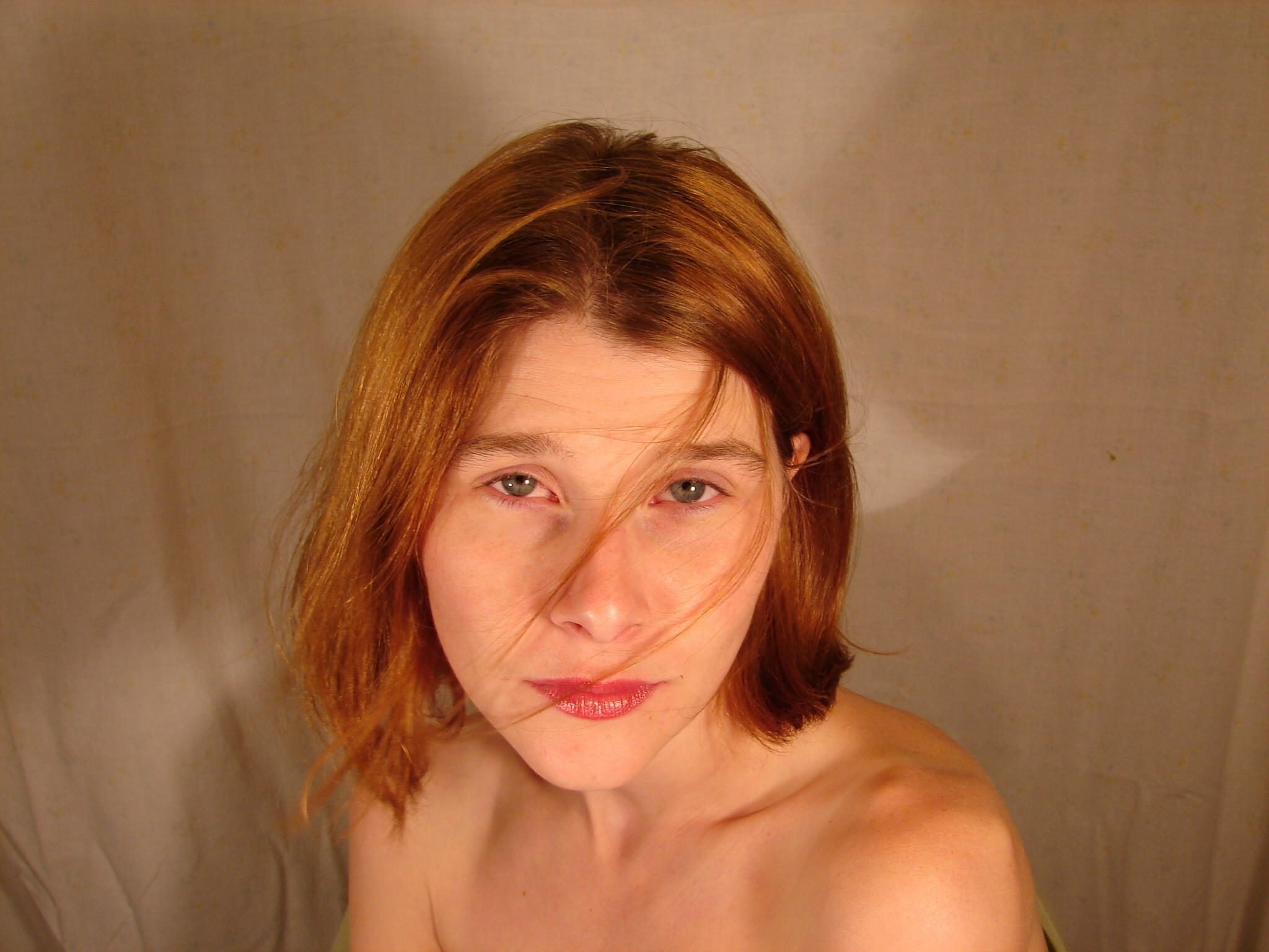 imgchili natural angels 33 photo sexy girls