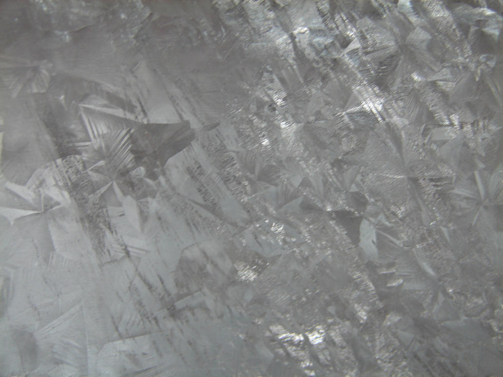 Brushed Steel Metallic Texture by FantasyStock on DeviantArt