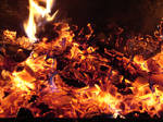 Burning Embers of Hell 2