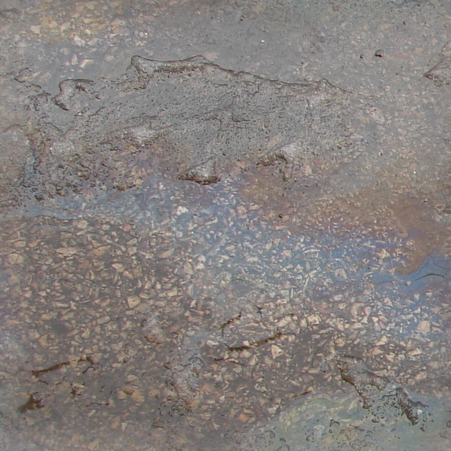 Seamless Oil Water Texture 3 by FantasyStock on deviantART