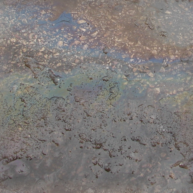 Seamless Oil Water Texture 4 by FantasyStock on DeviantArt