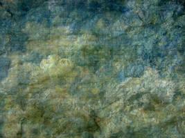 Dark Asylum Wall Texture by FantasyStock