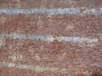Metal Rust Texture 13