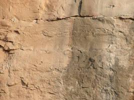 Granite Rock Texture 2 by FantasyStock
