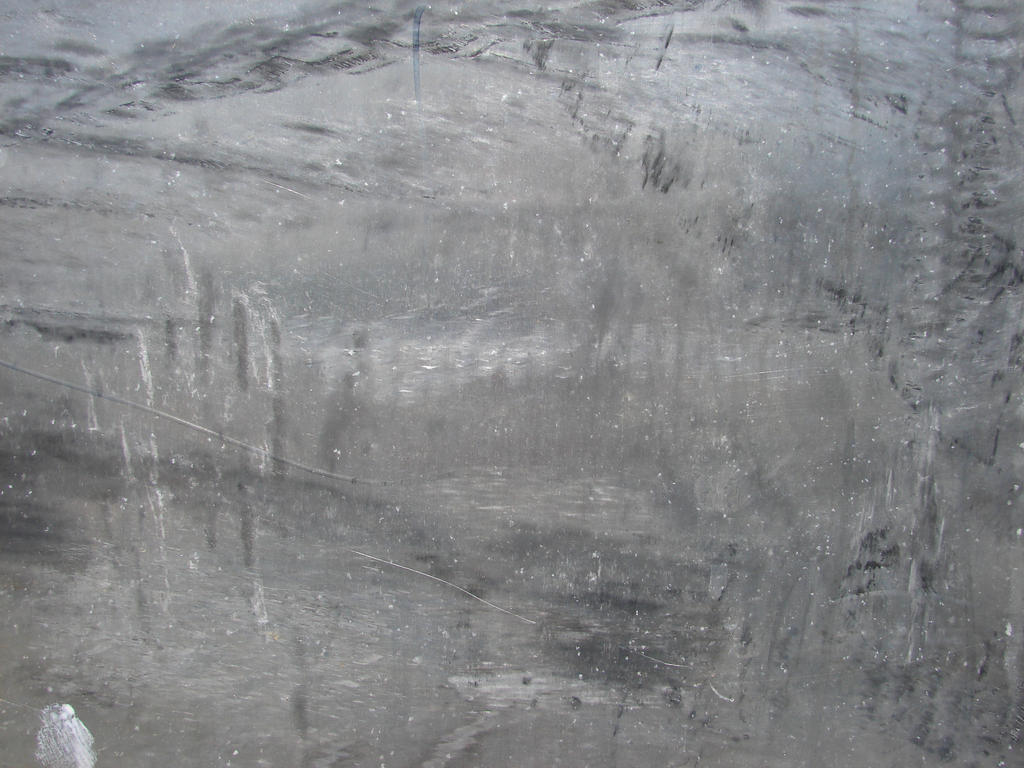 Brushed Metallic Steel Texture by FantasyStock