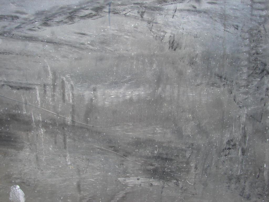 Brushed Metallic Steel Texture