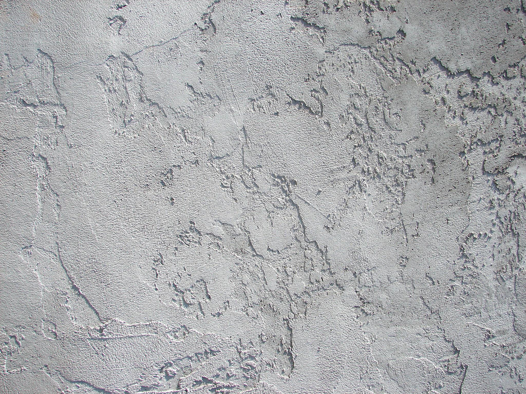 White Stucco Wall Texture 2 by FantasyStock on DeviantArt