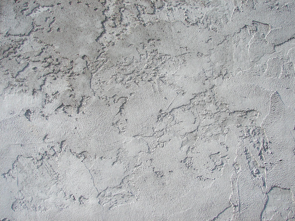 White stucco wall texture 3 by fantasystock on deviantart Exterior wall plaster design