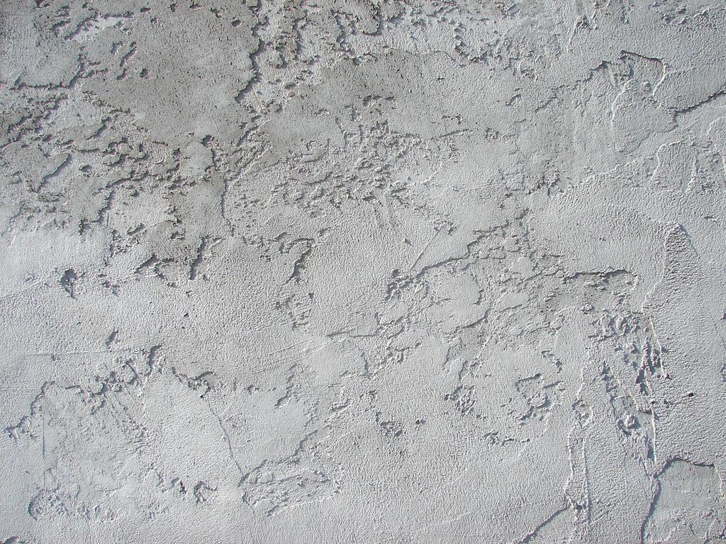 White Stucco Wall Texture 3
