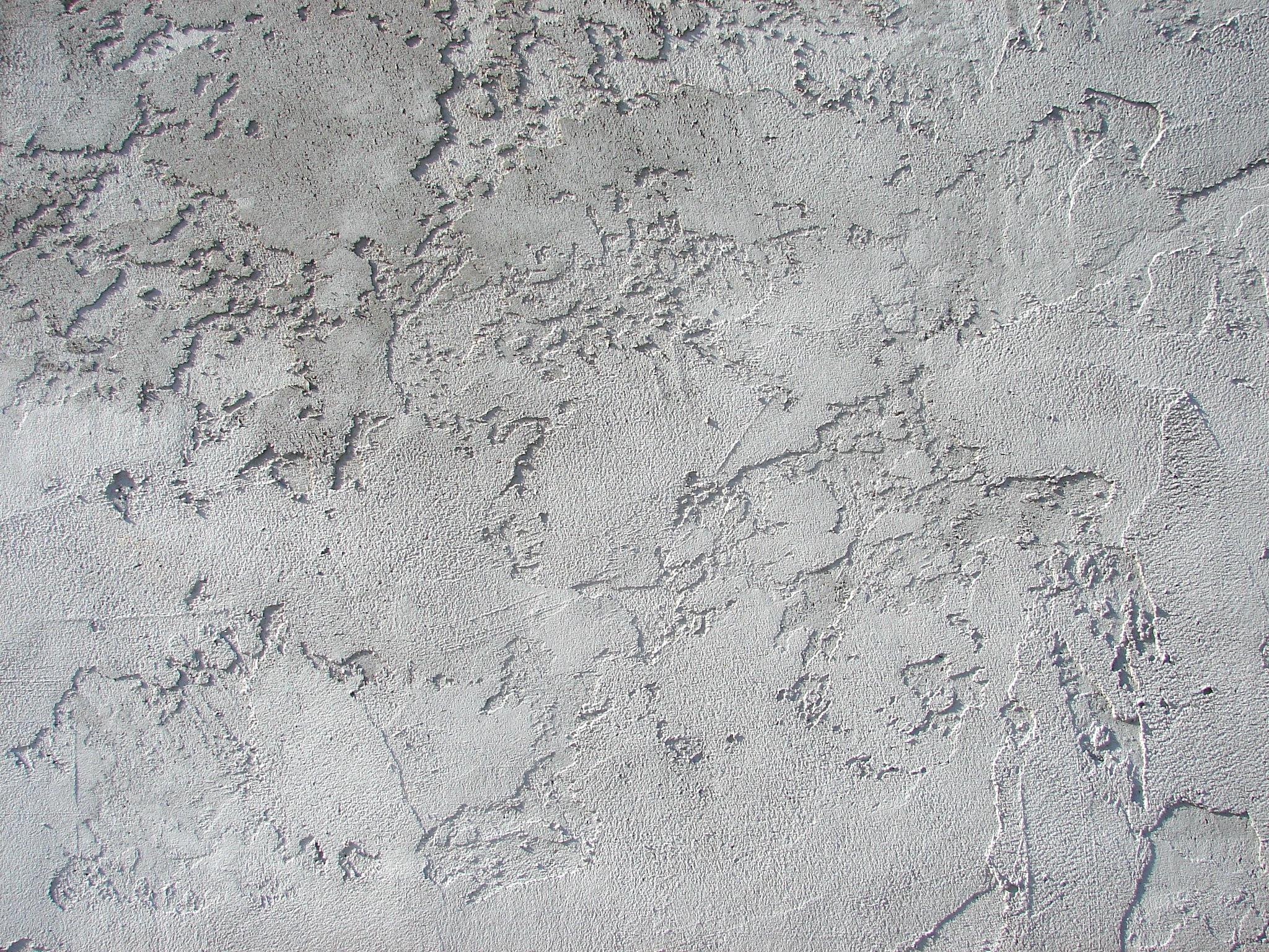 штукатурка под бетон текстура