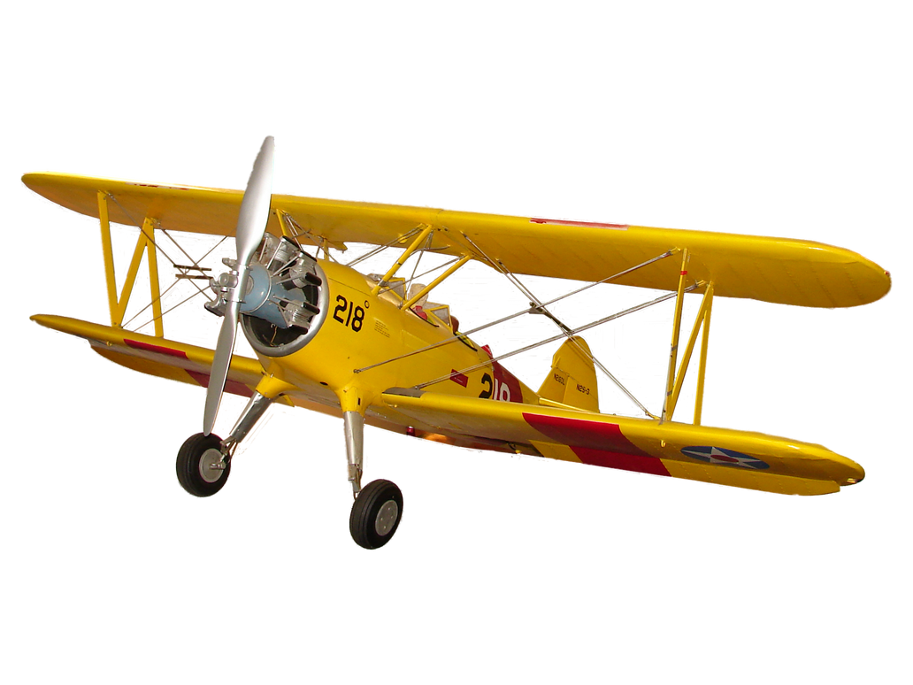 where to buy model airplanes with Usn Aircraft Model Plane 137843838 on  also Model Claim Airplanes Of The Future Wont Be Able To Take Off At Some Airports Due To Global Warming furthermore 380523322539 likewise Potty Training Tips For Girls moreover 32679816940.