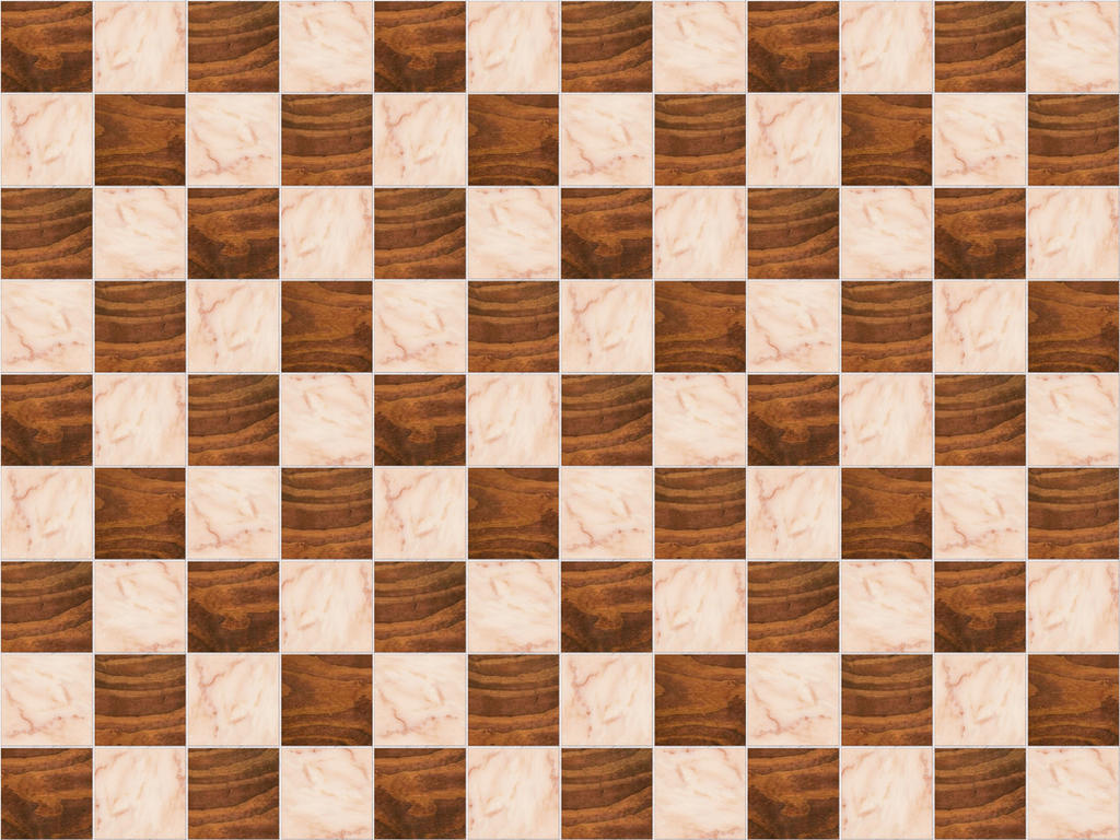 Marble Wood Tile Texture by FantasyStock. Marble Wood Tile Texture by FantasyStock on DeviantArt