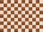 Marble Wood Tile Texture