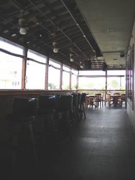 Balcony Tavern 1