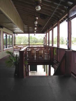 Balcony Tavern 2