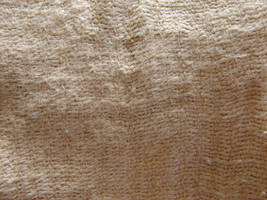 Ace Bandage Texture 3 by FantasyStock