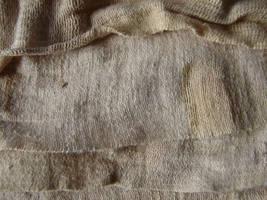 Ace Bandage Texture 4