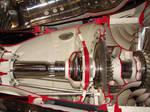 Jet Engine Thingy 1