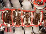 Jet Engine Thingy 2