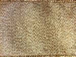 Gold Tinsel Fabric Texture 1