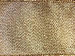 Gold Tinsel Fabric Texture 1