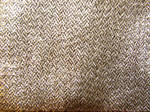 Gold Tinsel Fabric Texture 2