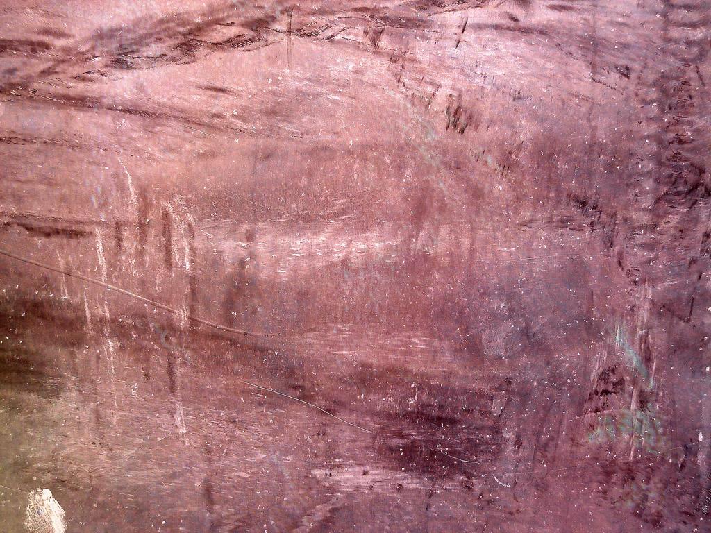 Secret Cellar Wall Texture by FantasyStock