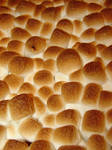 Baked Marshmallows