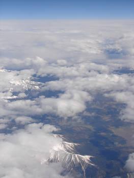 38775 Feet Altitude 2