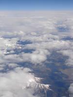 38775 Feet Altitude 2 by FantasyStock