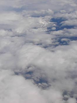 38775 Feet Altitude 3