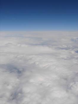 38775 Feet Altitude 4