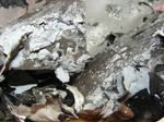 Aftermath OSS Funfair Fire Ice