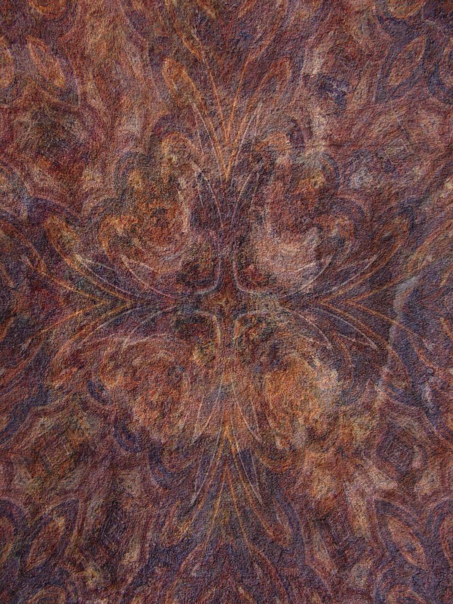 Rusty Fabric Texture 2