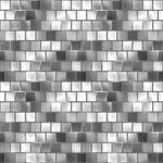 Cubed Seamless Pattern 01