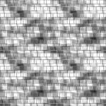 Cubed Seamless Pattern 02