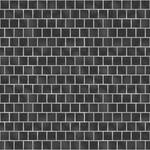 Cubed Seamless Pattern 03