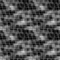 Cubed Seamless Pattern 08 by FantasyStock