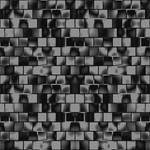 Cubed Seamless Pattern 09