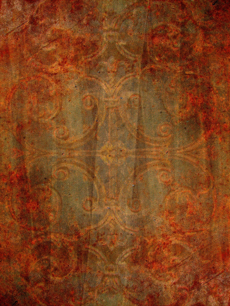 Rusty Fabric Texture 3 By Fantasystock On Deviantart