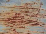 Metal Rust Texture 30
