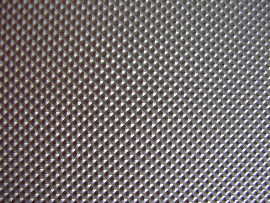 Metal Fabric Texture Metal Surface Texture 2 by