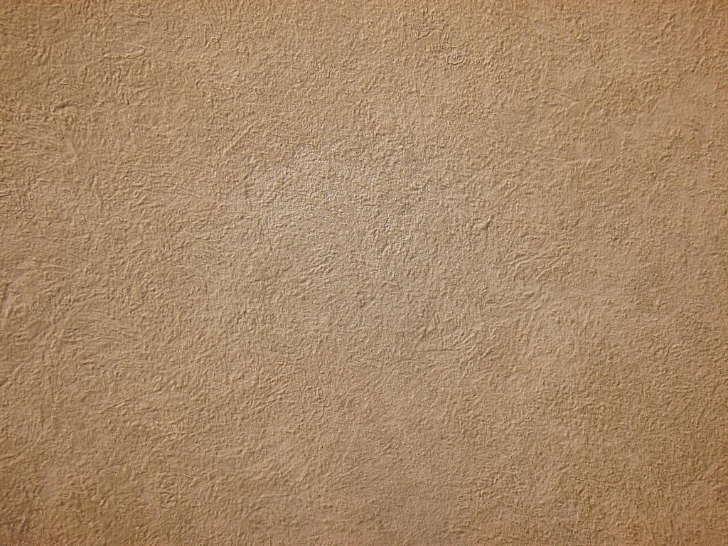Brown wall texture by fantasystock on deviantart for Brown wallpaper for walls