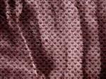 Valentine Heart Fabric Texture