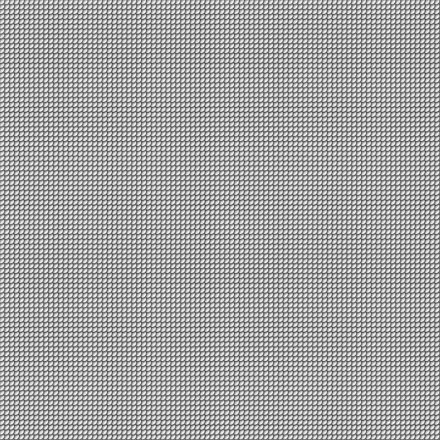 Pixel Art Ms Paint