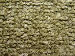 Berber Carpet Fibers Texture