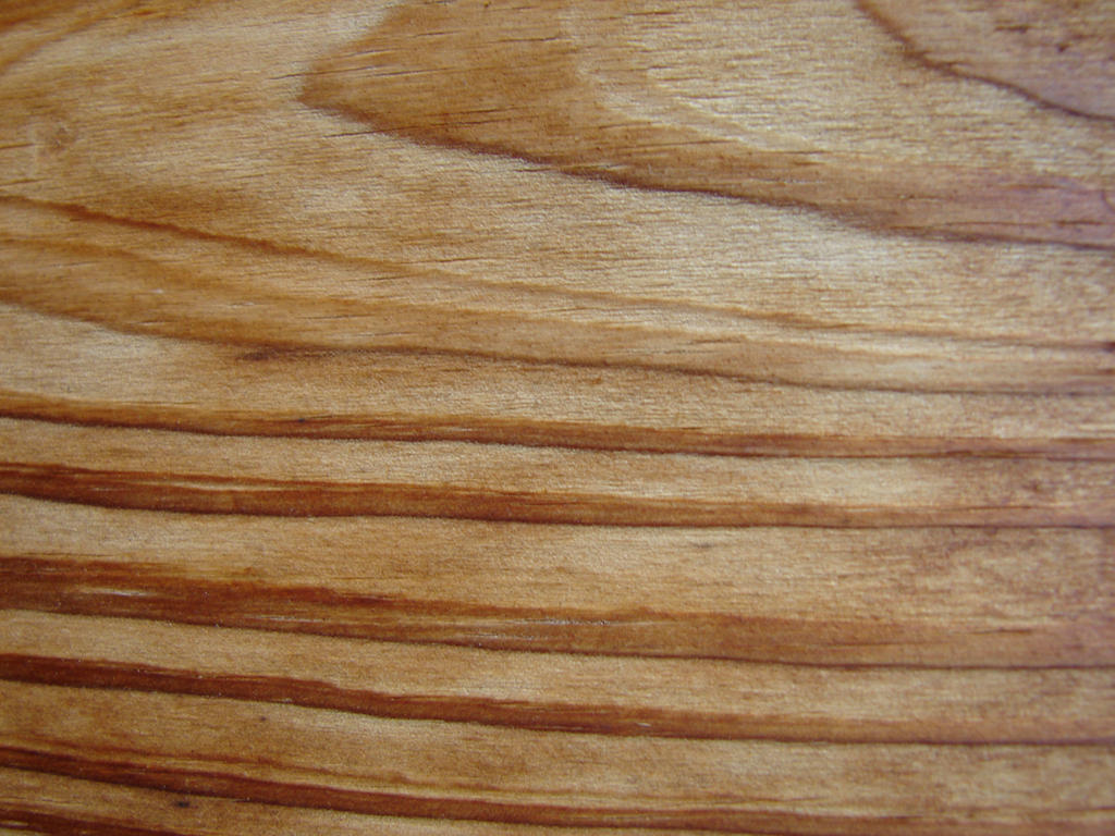 Wood Grain Texture wood grain texture 4fantasystock on deviantart