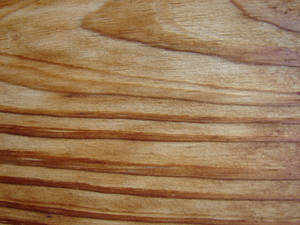 Wood Grain Texture 4
